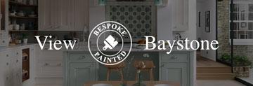 bespoke-painted-baystone-link