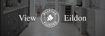 bespoke-painted-eildon-link