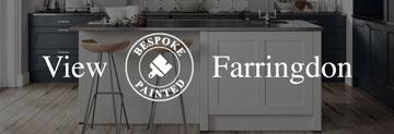 bespoke-painted-farringdon-beaded-link