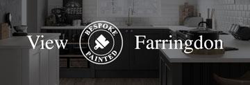 bespoke-painted-farringdon-shaker-link