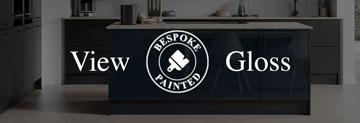 bespoke-painted-haddington-gloss-link