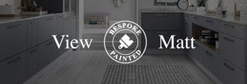 bespoke-painted-haddington-matt-link