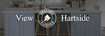 bespoke-painted-hartside-link