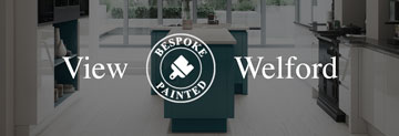 bespoke-painted-welford-gloss-link