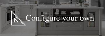 configure-your-own-rivington