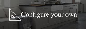 configure-your-own2