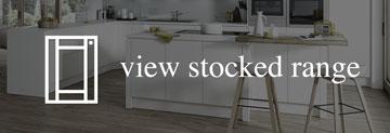 stocked-aconbury-link