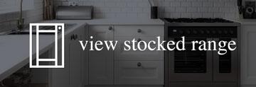 stocked-farringdon-link