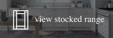 stocked-farringdon-shaker-link
