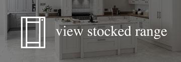 stocked-rivington-link